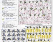 ponto-cruz-alfabeto-20