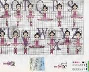 ponto-cruz-alfabeto-9b