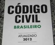 as-polemicas-do-codigo-civil-brasileiro-2