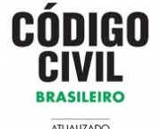 as-polemicas-do-codigo-civil-brasileiro-3