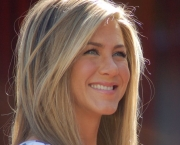 jennifer-aniston-2