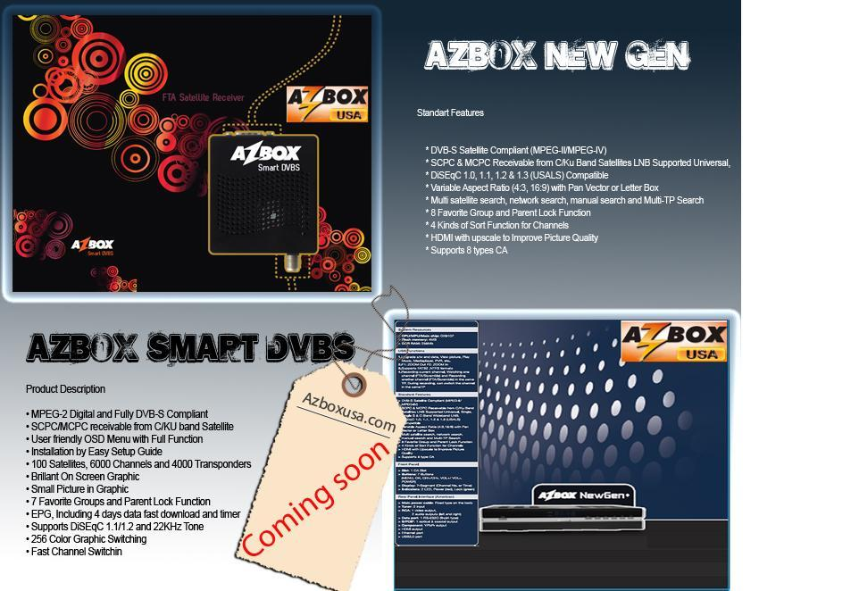 azbox-newgen-12