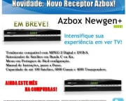 azbox-newgen-4