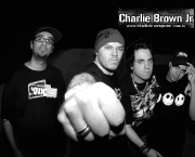 banda-charlie-brown-jr-12
