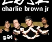 banda-charlie-brown-jr-7