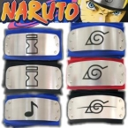 bandanas-do-naruto-4