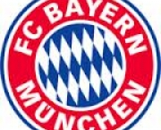 bayern-de-munique-1