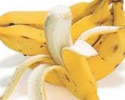 beneficios-parte-banana-1