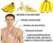 beneficios-parte-banana-2