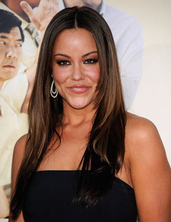 Katy mixon two and a half men images amp pictures findpik
