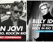 Billy Idol (2)
