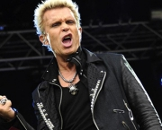 Billy Idol (3)