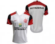 camisa-oficial-do-flamengo1