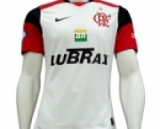camisa-oficial-do-flamengo10