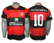 camisa-oficial-do-flamengo11