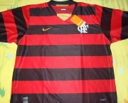 camisa-oficial-do-flamengo12
