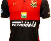 camisa-oficial-do-flamengo14