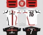 camisa-oficial-do-flamengo15
