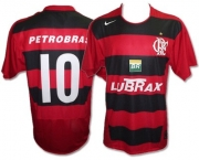 camisa-oficial-do-flamengo2