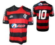 camisa-oficial-do-flamengo3