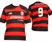 camisa-oficial-do-flamengo4