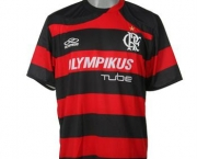 camisa-oficial-do-flamengo5