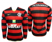 camisa-oficial-do-flamengo6