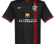 camisa-oficial-do-flamengo7