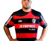 camisa-oficial-do-flamengo8