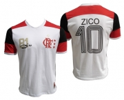camisa-oficial-do-flamengo9
