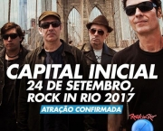 Capital Inicial (3)