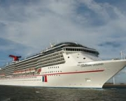 carnival-splendor-for-an-unforgettable-experience-12