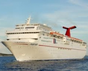 carnival-splendor-for-an-unforgettable-experience-14