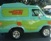 carro-do-scooby-doo.jpg