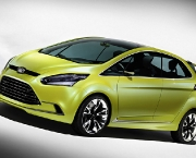 ford-iosis-concept.jpg