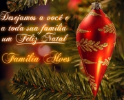 cartoes-de-natal-13