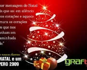 cartoes-de-natal-15