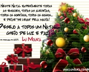 cartoes-de-natal-4