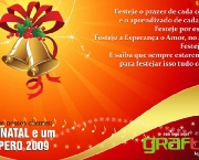 cartoes-de-natal-8