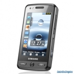 Celulares Touch Screen 04