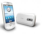 Celulares Touch Screen 05