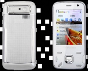 Celulares Touch Screen 09