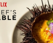 Chef's Table na Netflix (1)
