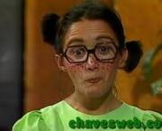 chiquinha-do-chaves-10