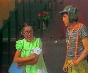 chiquinha-do-chaves-13