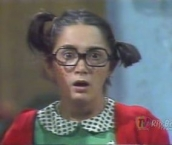 chiquinha-do-chaves-6