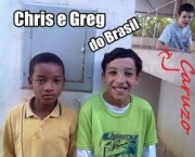 chris-e-greg-12