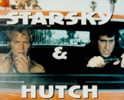cold-case-arquivo-morto-e-starsky-e-hutch-4