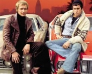 cold-case-arquivo-morto-e-starsky-e-hutch-5
