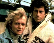 cold-case-arquivo-morto-e-starsky-e-hutch-6